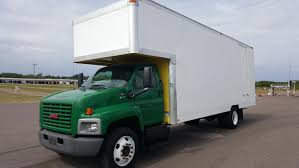 Moving Van For Sale In Florida New 2019 Intertional Moving Trucks Truck For Sale In Ny 1017 Gouffon Moving And Storage Local Longdistance Movers In Knoxville Used 1998 Kentucky 53 Van Trailer 2016 Freightliner M2 Jersey 11249 Inventyforsale Rays Truck Sales Inc Van For Sale Florida 10 U Haul Video Review Rental Box Cargo What You Quality Used Trucks Penske Reviews Deridder Real Estate Moving Truck