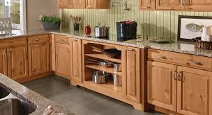 Kraftmaid Vantage Cabinet Specifications by Kraftmaidcabinetry Kraftmaid Natural Kitchen Cabinet Storage Jpg T U003d1496870236