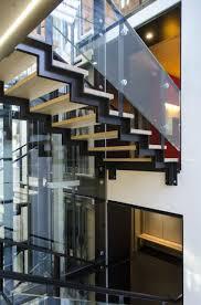 escaliers d intérieur en alsace schaffner
