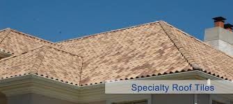 ludowici roof tiles dallas specialty ludowici roof tile fort
