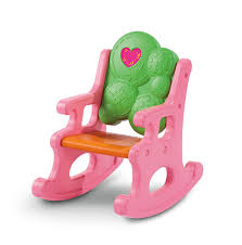 Lalaloopsy Rocking Chair - Pink/Green: Amazon.in: Home & Kitchen Cheap 2 Chair And Table Set Find Happy Family Kitchen Fniture Figures Dolls Toy Mini Laloopsy House Made From A Suitcase Homemade Kids Bundle Of In Abingdon Oxfordshire Gumtree Journey Girls Bistro Chairs Fits 18 Cluding American Dolls Large Assorted At John Lewis Partners Mini Carry Case Playhouse With Extras Mint E Stripes Mga Juguetes Puppen Toys I Write Midnight Rocking Pinkgreen Amazonin Home Kitchen Lil Pip Designs 5th Birthday Party
