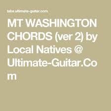10 best chords guitare images on pinterest lyrics bass guitars