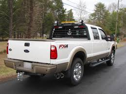 2002 F350 Ford King Ranch Kargo Master Heavy Duty Pro Ii Pickup Truck Topper Ladder Rack For 19992016 Toyota Tundra Crewmax With Thule 500xt Xporter Blog News New Xsporter With Lights Low All Alinum Usa Made 0515 Tacoma Apex Steel Pack Kit Allpro Off Road Window Cut Out Top 5 Christmas Gifts For The In Your Family Midsized Ram Rumored 2016present Bolt Together Xsporter Multiheight Magnum Installation A Tonneau Cover Youtube Proclamp Roof Mount Gun Progard Products Llc