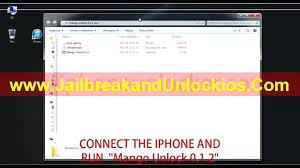 unlocking iphone 5c – wikiwebdir