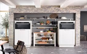 küchenstudio in westerland küchen planung und beratung
