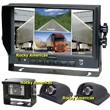 Backup Camera System For Trucks Chevrolet And Gmc Multicamera System For Factory Lcd Screen 5 Inch Gps Wireless Backup Camera Parking Sensor Monitor Rv Truck Backup Camera Monitor Kit For Busucksemitrailerbox Ebay Cheap Rearview Find Deals On Pyle Plcm39frv On The Road Cameras Dash Cams Builtin Ir Night Vision Rear View Back Up Amazoncom Cisno 7 Tft Car And Mirror Carvehicletruck Hd 1920 New Update Digital Yuwei System 43
