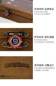 Hearthstone Arena Deck Builder Help by Check Out These Authentic Replica Hearthstone Arena Keys U2069 Hearthhead