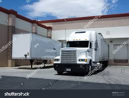 Large Truck Unloading Warehouse Bay Stock Photo 31838167 ... Bay City Sanitation Worker Struck By Pickup Truck While On The Job Gallery Disposal Surf And Turf Tampa Food Trucks Truck Trailer Stock Image Image Of Storage Transport 33230049 Update Pat Highway Reopens After Semitruck Crash Victoria Buzz Hazmatsalescom 2002 Freightliner Fl80 105 Hazmat Large Unloading Warehouse Stock Photo 31838167 Hackney Beverage Dimension Bodies Rv Madd Mex Cantina Catering Mexican Asian Cali 45 Ton Bay City Truck Crane With 90 Ft Boom Randazzo Enterprises