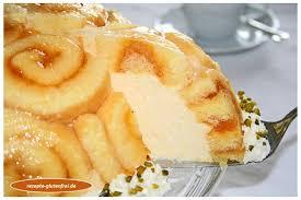 mascarpone pfirsich tanja s glutenfreies