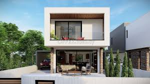 100 Modern House.com Luxury New House 265456en Cyprus House And Villas Offer Com Cy