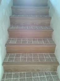 pose carrelage escalier quart tournant escalier sarl beauné lamouret