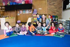 Open Door Learning Center Preschool