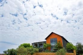 100 Paul Burnham Architect Mosman Park House By