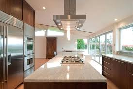 vent a fascinating design strategies for kitchen venting