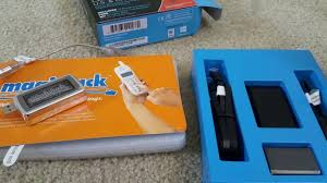 1st Generation MagicJack Vs Latest New MagicJackGo VOIP Comparison ... What Is A Voip Phone Number Top10voiplist Directory P4 Blog Why Your Business Should Switch To Comparisons Of Qos In Over Wimax By Varying The Voice Codes And Vs Landline Which Better For Small Lines Top Providers 2017 Reviews Pricing Demos 3cx Features Comparison Alternatives Getapp Opus Codec For Simple Unlimited Intertional Extreme Nbn Plans Usage With Internet Voip