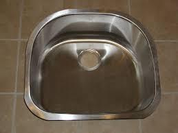 Kitchen Sink Stl Menu by Kitchen Sinks Minneapolis Mn Marble U0026 Quartz Countertops St Paul