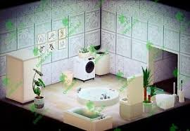 details zu animal crossing new horizons modernes weißes badezimmer modern white bathroom