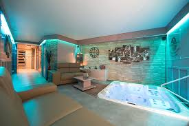 chambre spa privatif rêves d eau acompte pour formules spa privatif et chambre