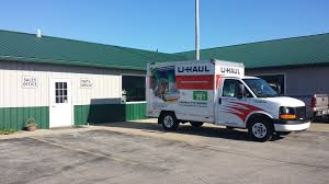 McDowell: UHaul Uhaul Truck Rental Grand Rapids Mi Gainesville Review 2017 Ram 1500 Promaster Cargo 136 Wb Low Roof U Simpleplanes Flying Future Classic 2015 Ford Transit 250 A New Dawn For Uhaul Prices Moving Rentals And Trailer Parts Forest Park Ga Barbie As Rapunzel Full How Much Does It Cost To Rent One Day Best 24 Best Parts Images On Pinterest In Bowie Mduhaul Resource The Evolution Of Trucks My Storymy Story Haul Box Buffalo Ny To Operate Ratchet Straps A Tow Dolly Or Auto