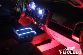 2017 - 2018 Raptor F150 LED Ambient Lighting - F150LEDs.com Colored Led Lighting Services In Evansville Newburgh Southern 2009 2014 F150 Front Interior Lights F150ledscom Interior Lights Ledint203 Osram Automotive Multicolor Car With 4pcs 36 Leds Wireless Remote Aliexpresscom Buy Possbay Decorative Auto Lighting Urban Truck Light Bulb Kit House Of Amazoncom Sylvania 34971 Zevo Strip 6pc Neon Underglow Accent Campatible Thesambacom Vanagon View Topic Fxible For Ledglows 4pc Red Youtube