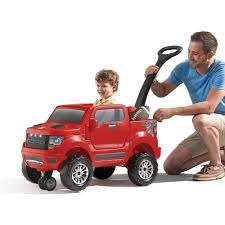 Little Tikes Ford Truck - Best Image Truck Kusaboshi.Com Little Tikes Tyre Twister Lights Toys For 3 Year Olds Baby And Cozy Truck Car Toddler Ride Toy Play Opening Door Product Findel Intertional Coupe Replacement Parts Australia Carnmotorscom Mga Offroader Rideon Camo Kid Child Boy New Black Pickup Hope Education Pillow Racers Fire Little Tikes Cozy Coupe Pick Up Truck Uncle Petes Better Sourcing Remote Control Best Little Tikes Car Clipart Image 17