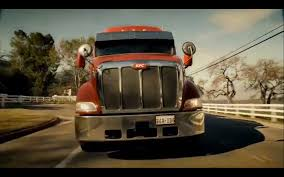 MultiCultClassics: 9790: Keep On Trucking, KFC. Weed 420 Marijuana Cannabis Decal Sticker Rat Rod Hot Keep On Keep On Trucking Blacklight Poster Trucking Lawcris Panel Products On Getting Stitched Stock Photo Image Of Driver Truck Cargo 6796154 Thursday At 10 Ikimi Zo Planes Trains And Truck Frames Trucking Coverage Map Insurance Customized 70s Van Fans With Vanner Events Wsj Micultclassics 9790 Kfc Powered By Wwwtruckpicseu Wwwlkwfa Flickr Rocket Groot Tom Anglebger Childrens