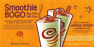Jamba Juice Promotions - The Luxor Pyramid Jamba Juice Philippines Pin By Ashley Porter On Yummy Foods Juice Recipes Winecom Coupon Code Free Shipping Toloache Delivery Coupons Giftcards Two Fundraiser Gift Card Smoothie Day Forever 21 10 Percent Off Bestjambajuicesmoothie Dispozible Glass In Avondale Az Local June 2019 Fruits And Passion 2018 Carnival Cruise Deals October Printable 2 Coupon Utah Sweet Savings Pinned 3rd 20 At Officemax Or Online Via Promo