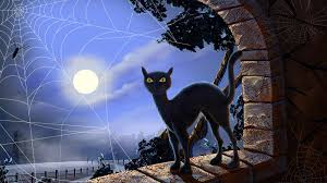 Live Halloween Wallpaper For Ipad by 25 Scary Halloween 2017 Hd Wallpapers U0026 Backgrounds