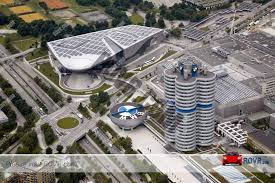 bmw tours in munich factory welt museum a complete guide