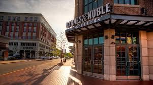 Book Signing at Barnes & Noble Bayshore Town Center — Lori Fredrich