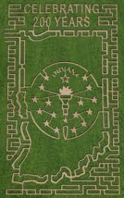 Indianapolis Pumpkin Patch Corn Maze by 2017 Indianapolis Pumpkin Patch Guide Indys Child