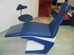 siege dentiste siège dentiste 2 sellerie chambon yves