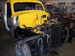 50 Chevallac Frame 1950 Chevrolet 3100 For Sale Classiccarscom Cc709907 Gmc Pickup Bgcmassorg 1947 Chevy Shop Truck Introduction Hot Rod Network 2016 Best Of Pre72 Trucks Perfection Photo Gallery 50 Cc981565 Classic Fantasy 50 Truckin Magazine Seales Restoration Current Projects Funky On S10 Frame Motif Picture Ideas This Vintage Has Been Transformed Into One Mean Series 40 60 67 Commercial Vehicles Trucksplanet Trader New Cars And Wallpaper