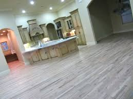 Gray Floors What Color Walls Full Size Of With Light Floor
