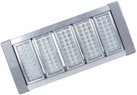 competitive price 3 years warranty ce rohs lvd emc approval led