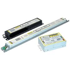 fluorescent lighting electronic fluorescent light ballasts