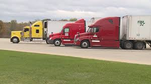 Bill Would Require New Truck Drivers To Get Human Trafficking Training I294 Truck Sales Alsip Il Used Trucks Trailers Semis National Crane 14127a 2019 Freightliner 114sd For Sale In Business Of The Week Jims Trailer World Business Fltimescom Transwest Rv About Lyons Burr Ridge Buying Experience Inc 1736 W Epler Ave Indianapolis In 46217 Lyons Truck Sales Refrigerated For On Cmialucktradercom 2005 Gmc T7500 Co W24 Van Vin Johns Equipment Ne We Carry A Good Selection Of Jimstrailerworldinc