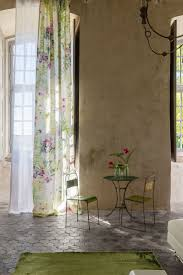 Curtain Call Fabrics Augusta Ga by 651 Best Tricia Guild Images On Pinterest Designers Guild