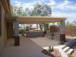 Alumawood Patio Covers Phoenix by 28 Phoenix Patio Patio Cover Installer In Phoenix Archives