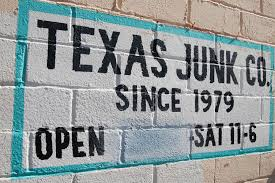 Texas Junk Co Vintage, Bargain Cowboy Boots Sofa San Antonio Centerfieldbarcom Pottery Barn Outlet 18 Photos 35 Reviews Fniture Stores Used Cars Under 3000 In Texas For Sale On Buyllsearch Yarn Of San Antonio Home Facebook Bargain Warehouse Tx Bedroom Cheap King Size Sets With Mattress Design Posts Bel Ashley The Door Le Coinental 100 Decor Tx Apartment Swimming Pool