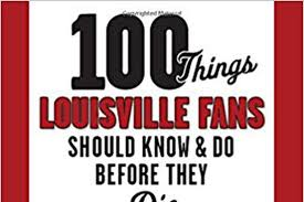 100 Things Louisville Fans Should Know & Do Before They Die Now ... Eat Bowl And Play In Louisville Kentucky Main Event Craigslist Cars And Trucks Fort Collins Sketchy Stuff The Bards Town 2 Jun 2018 Were Those Old Really As Good We Rember On The Road Nissan Frontier Price Lease Offer Jeff Wyler Ky Found Some Viceroy Stuff Cdemarco For Trucks Find Nighttime Fireworks Ive Done Pinterest Sustainability Campus Housing Outdated Looking Mid City Mall Getting A Facelift Has New Things To Do Travel Channel