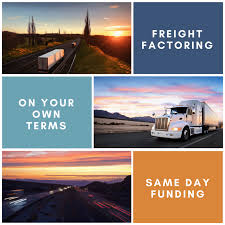 100 Factoring Companies For Trucking Freight For Truck