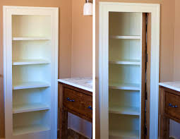 Tall Bathroom Corner Cabinets With Mirror by Bathroom Surprising Corner Bathroom Cabinet Russellbathroombltin