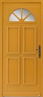 poignee pour porte d entree porte d entrée bois portes bel m