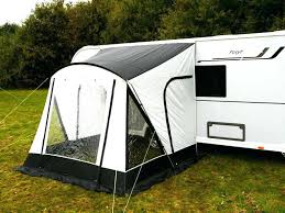 Awnings For Campers Canada Parts Uk - Lawratchet.com 3x3m Pop Up Gazebo Waterproof Garden Marquee Awning Party Tent Uk Wedding Canopy Pergola Lweight Awesome Popup China Practical Car Roof Top With Photos X10 Abccanopy Easy Up Instant Shelter Deluxe Bgplog Beautiful Tuff Concepts Kampa Air Pro 340 Eriba Caravan 2018 2x2m 3x3m Gazebos Ideas