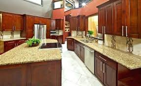 kitchen cabinets clevel and rta throughout cleveland
