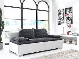 mobeco canapé canape mobeco canapé lovely canap convertible design sofa sofa