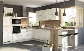 multi möbel mit küchenfachmarkt
