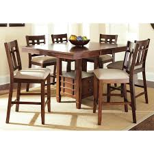Oak Dining Room Tables Sets Furniture Ebay Set With 6 Chairs Table And Ding Room Fniture Sets Barker Stonehouse Tables Ikea Uk And Chairs Ebay For Sale Gumtree Durban Table With Benches Home Design Ideas Cool Recliner Elegant 25 Yellow Vintage Art Deco Set Of 6 At Pamono Oak Suites In Svers South Africa Folding Foldable Butterfly Ellie Grey Rite Price Flooring Carpets Contemporary 5 Piece Ariana 2 Meter Cream Marble Ding Table And Chairs Cheapest Uk