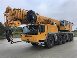 Liebherr LTM1130-5.1 - All Terrain Cranes And Hydraulic Truck Cranes ... Off Highwaydump Trucks Arculating Liebherr Ta 230 Litronic Delivers Trucks To Asarco Ming Magazine T282 Heavyhauling Truck Pinterest T 264 Time Lapse Youtube Ltb 1241 Gl Conveyor Belt For Truckmixer Usa Co Formerly Cstruction Equipment 776 On The Wagon Monster Iron Heavy Stock Photos Images Alamy Autonomous Solutions Inc And Newport News Rigid Specifications Chinemarket